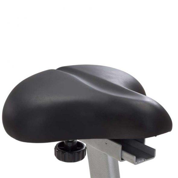 σέλα ποδηλάτου γυμναστικής brx 60 toorx