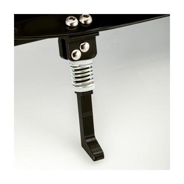 παιδικό πατίνι με σταντ Kettler ZERO 8 ENERGY T07125-5000