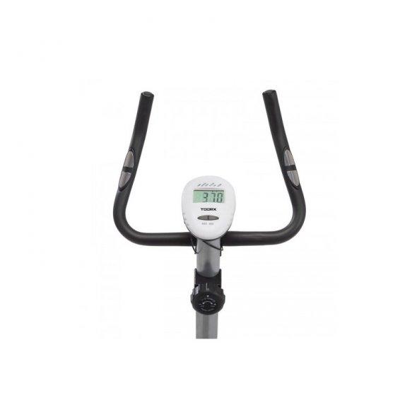 στατικό ποδήλατο toorx brx 30