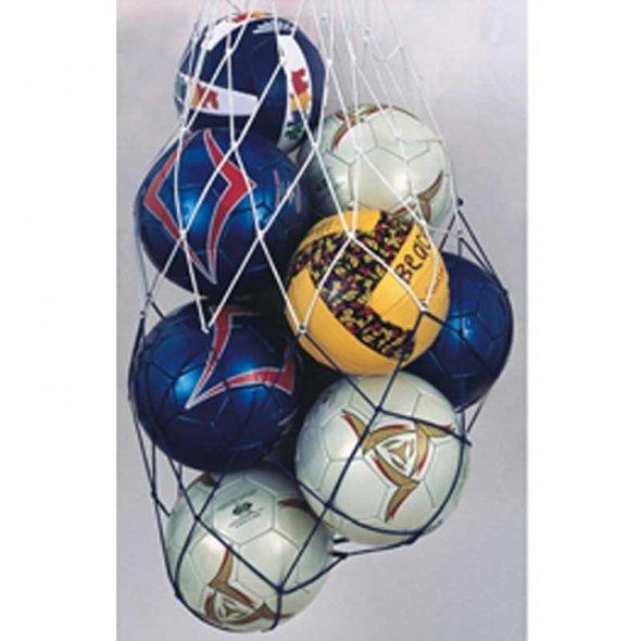 δίχτυ μεταφοράς μπαλών ποδοσφαίρου volley handball