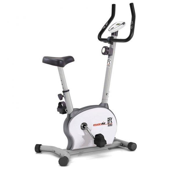 Ποδήλατο Γυμναστικής BFK-500 EverFit