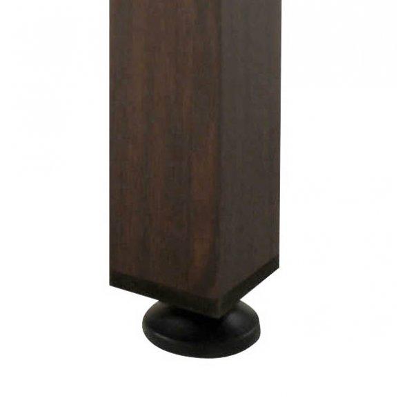 Τραπέζι Μπιλιάρδου Garlando Virginia 7 200x100 cm
