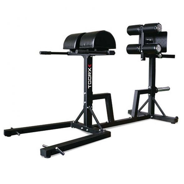 Πάγκος Crossfit Training Bench WBX-250 Toorx