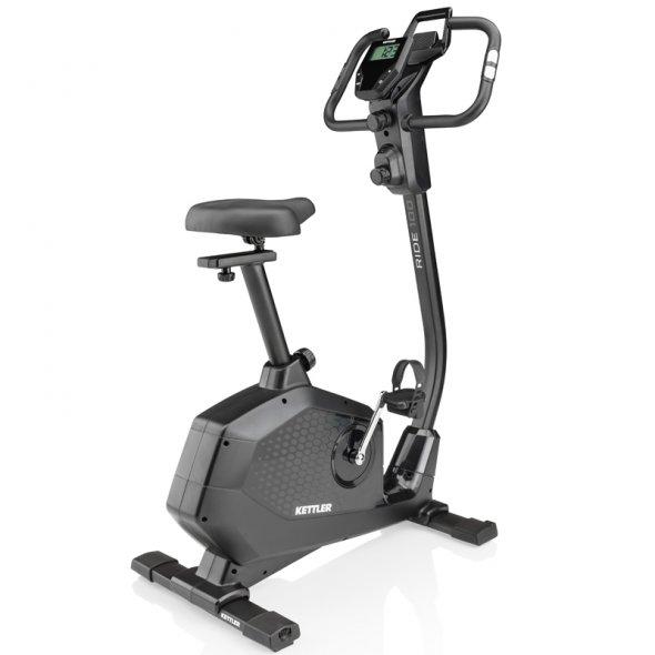 podilato-gymnastikis-statiko-ride-100-kettler