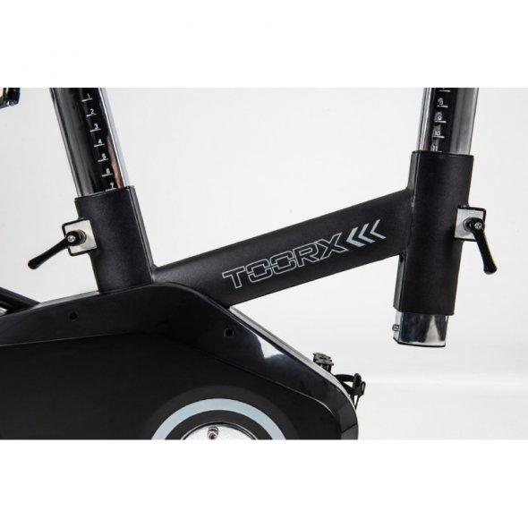 spin-bike-srx-3500-toorx-zoom