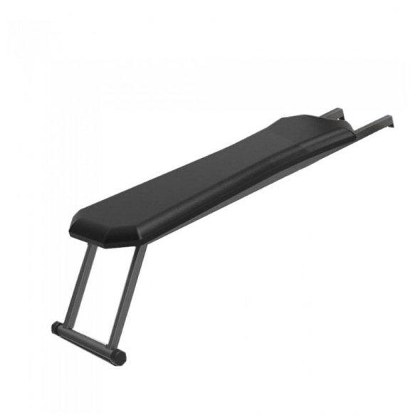 πάγκος για πολύζυγο Wall Bars KETTLER 7708-230