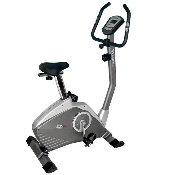 στατικό ποδήλατο γυμναστικής TOORX BRX 85