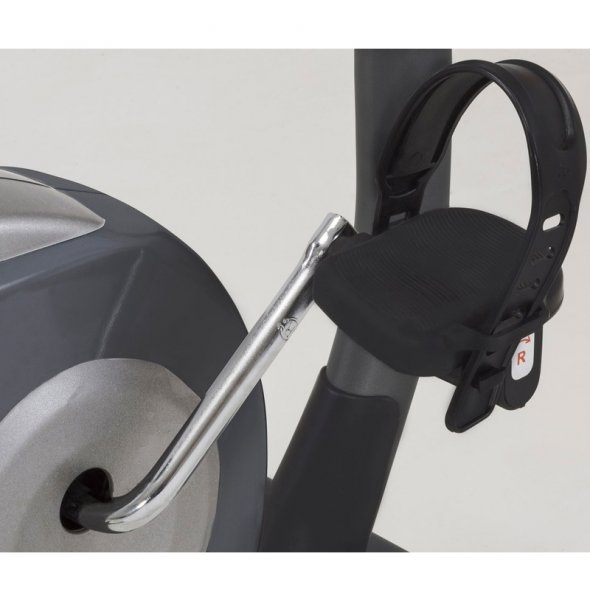 podilato-statiko-gymnastikis-brx-55-comfort-toorx-pedal