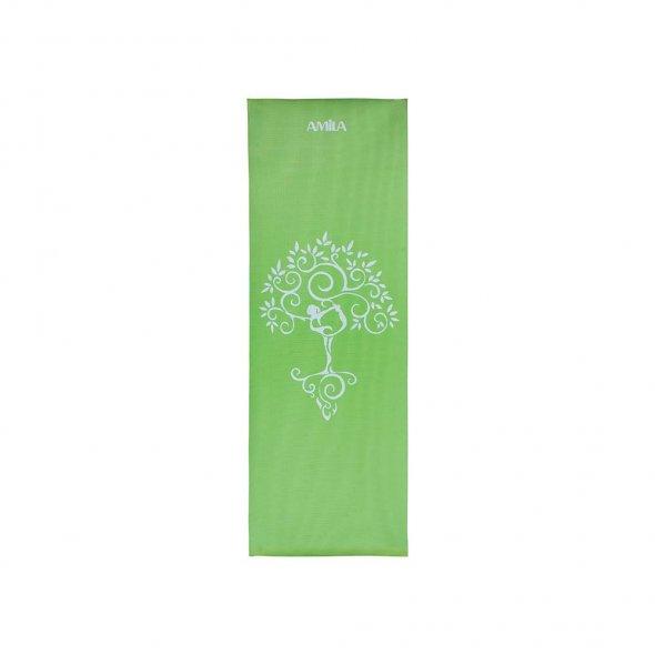 στρώμα γυμναστικής mat yoga pilates 81717 amila