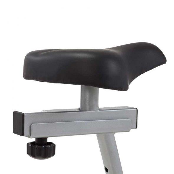ποδήλατο στατικό γυμναστικής BRX FLEXI Toorx