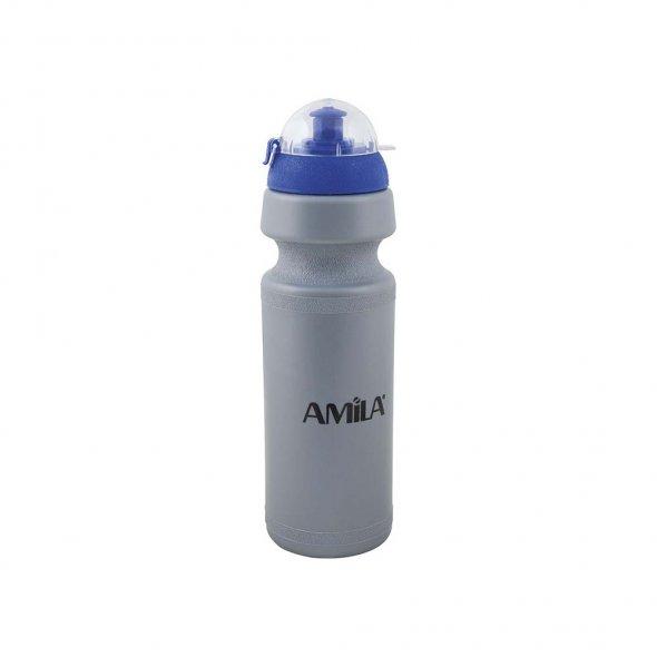 Μπουκάλι με Καπάκι 700ml amila 41974