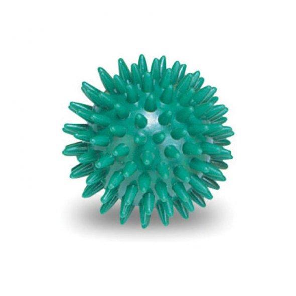 Μπαλάκι Μασάζ 7cm Πράσινο 48234 AMILA
