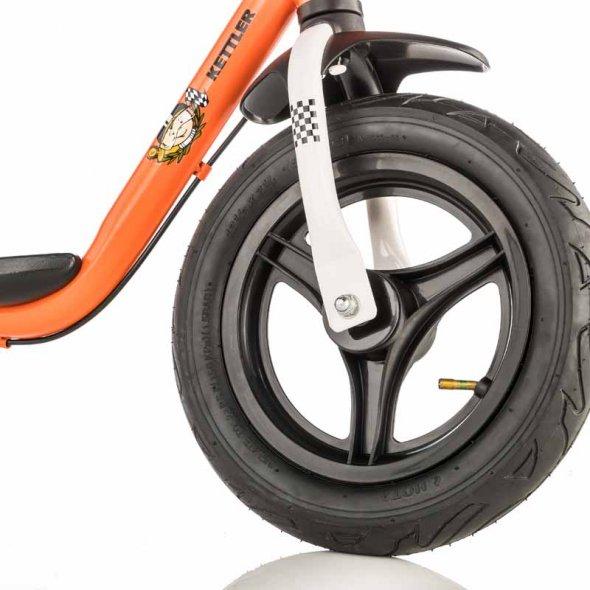 παιδικό ποδηλατάκι ισορροπίας kettler spirit air 12.5'' racing