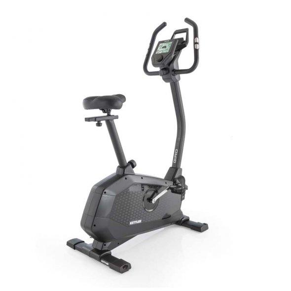 στατικό ποδήλατο γυμναστικής KETTLER GIRO S3 7689-350