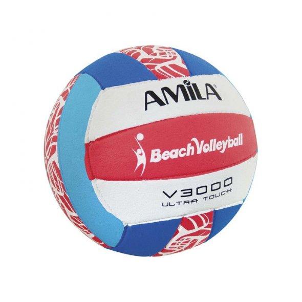 μπάλα beach volley 41638 amila