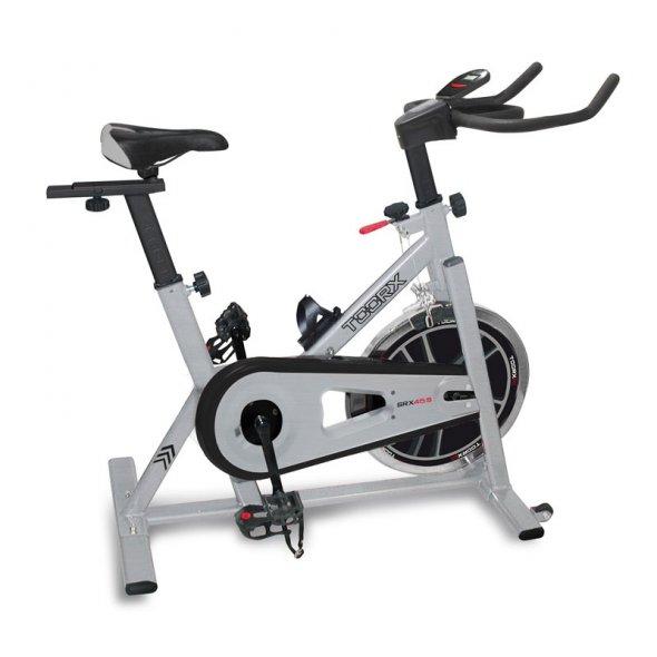 spine bike srx 45 s toorx