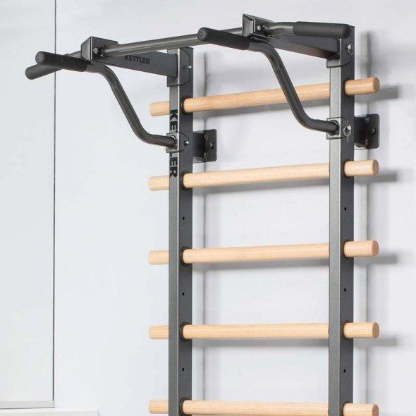 Μονόζυγο για Πολύζυγο Wall Bars KETTLER 7708-210