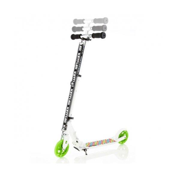 παιδικό πατίνι Kettler ZERO 6 SPOTTED T07115-5000