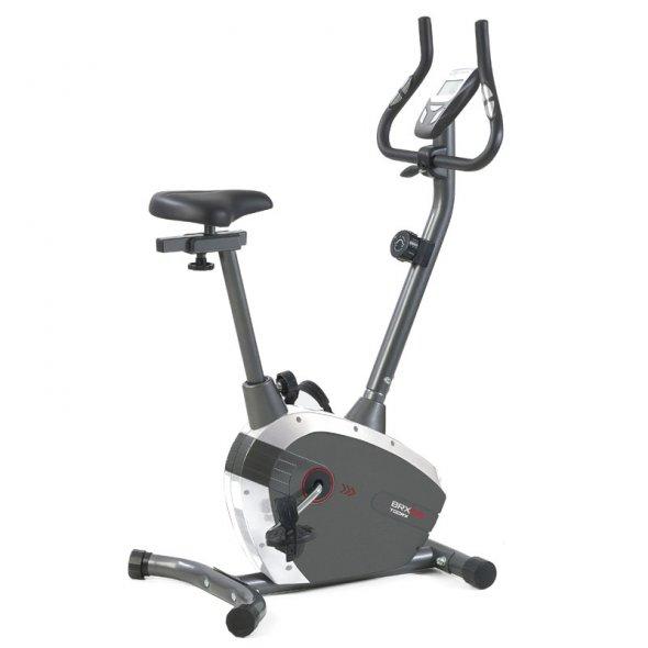 ποδήλατο γυμναστικής toorx brx 55