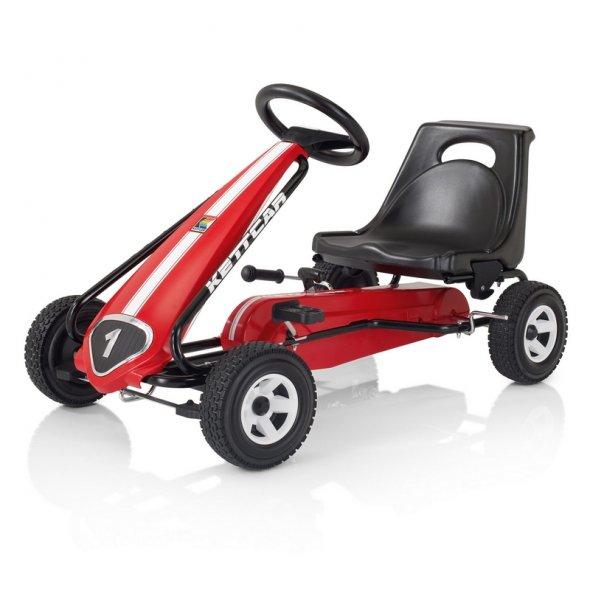 παιδικό αυτοκινητάκι με πετάλια Kettler MELBOURNE T01015-3000
