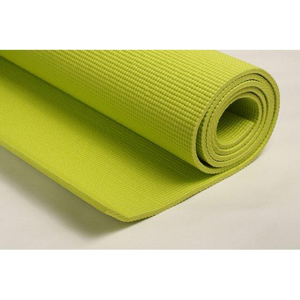 στρώμα yoga toorx mat-173