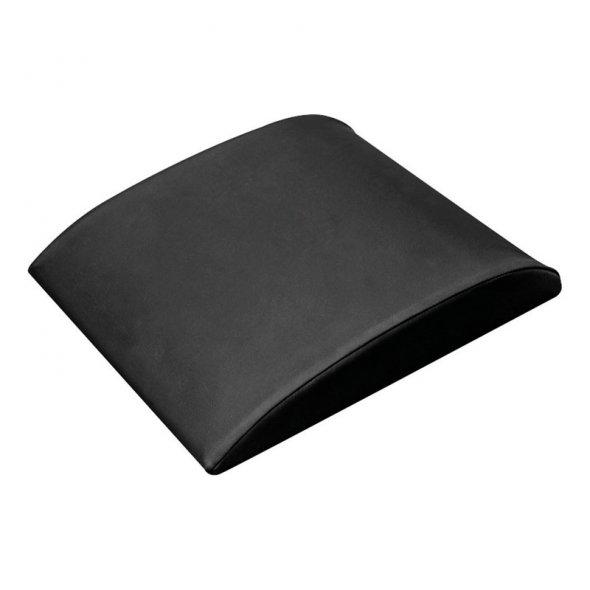 μαξιλάρι κοιλιακών 31cm amila 44073