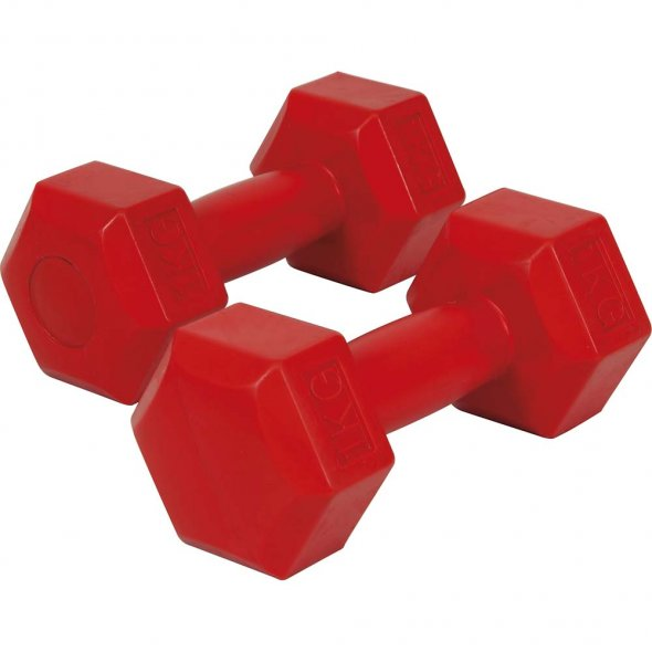 βαράκια πλαστικά 2x1 amila