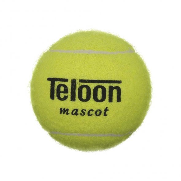 μπαλάκια τέννις