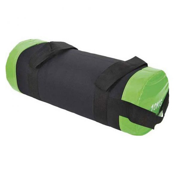 fitness power bag 10kg Amila 44661