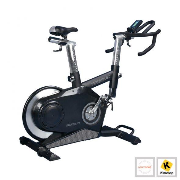 06-432-372-spin-bike-srx-3500-toorx