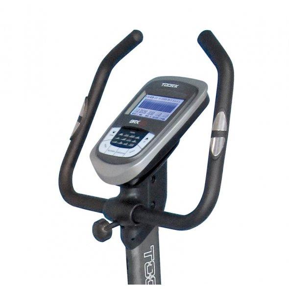 στατικό ποδήλατο BRX-90 NEW TOORX