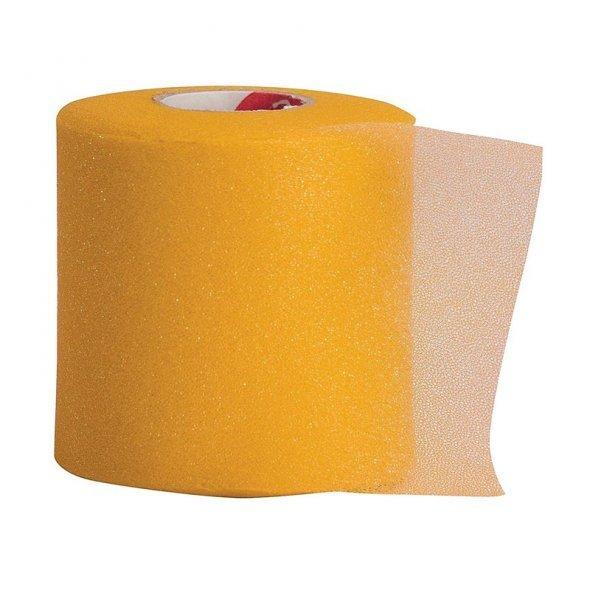 cramer επίδεσμος κίτρινο