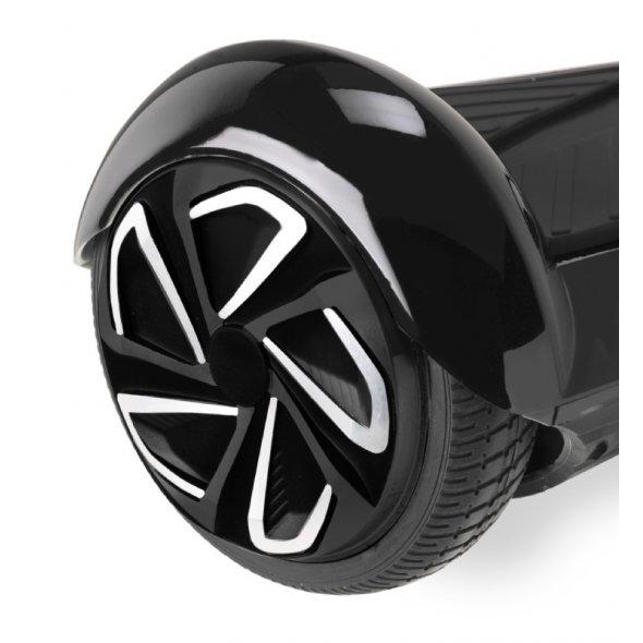 hoverboard skylon 6.5 nextreme ρόδα