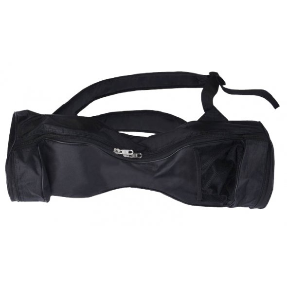 bag pac για track 6.05