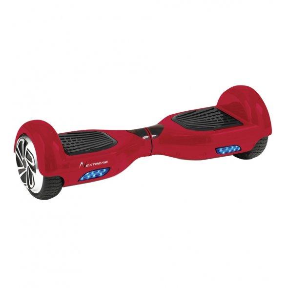 hoverboard track 6.5 red nextreme όλο το πατίνι