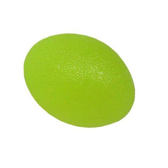 μπάλα gel ahf-020 toorx