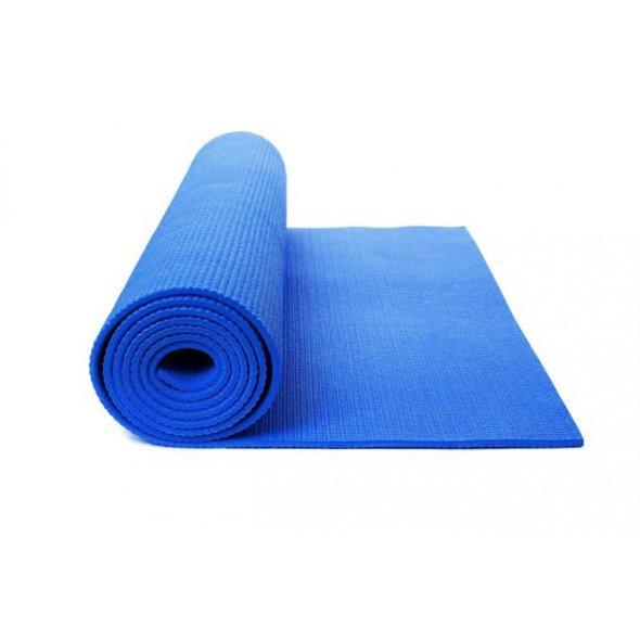 στρώμα mat yoga pilates 81705 amila