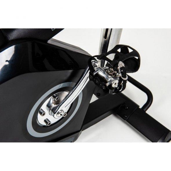 spin-bike-srx-3500-toorx-pedal
