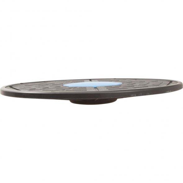 δίσκος ισορροπίας amila 5cm