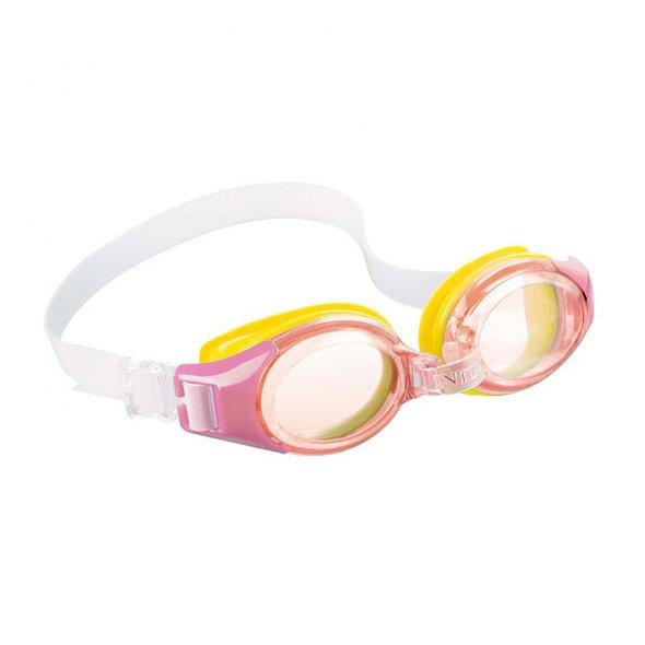 γυαλάκια πισίνας 55601 AMILA