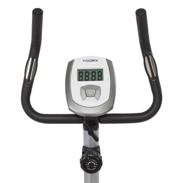 στατικό ποδήλατο brx 60 toorx τιμόνι