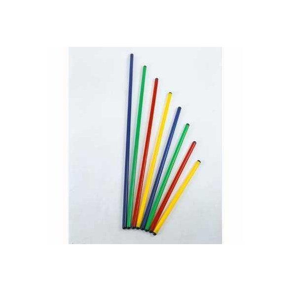Κοντάρι πλαστικό L 65cm, 25mm
