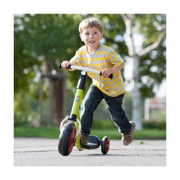 πατίνι για παιδιά 2 έως 4 ετών KID'S SCOOTER Kettler