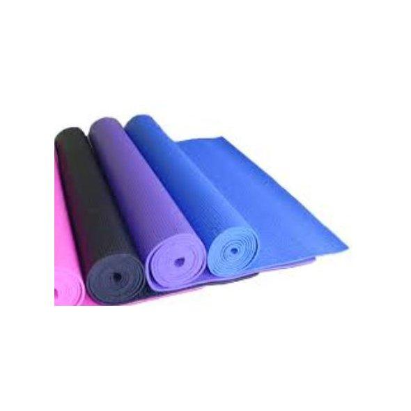 στρώματα yoga pilates 81716 amila