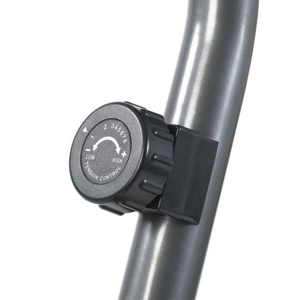 ποδήλατο γυμναστικής toorx brx 55 μαγνητικό