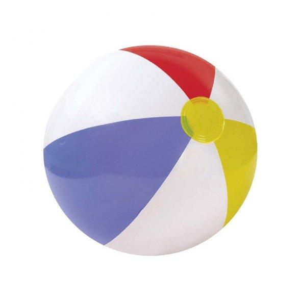 φουσκωτή μπάλα τόπι 59020 amila