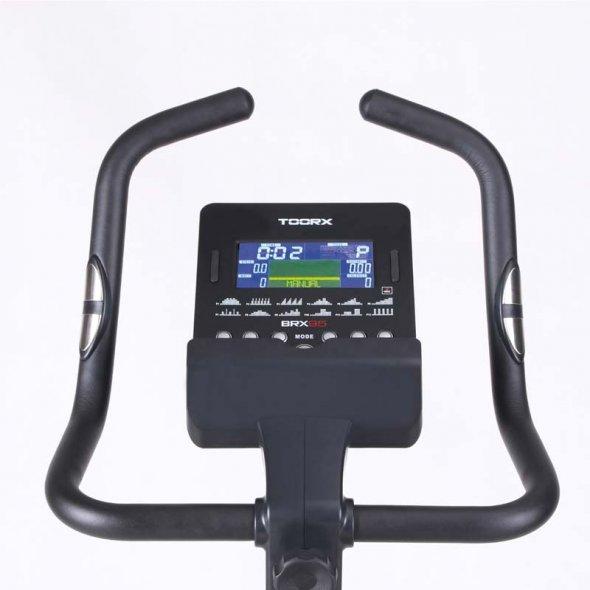 ποδήλατο BRX-100 TOORX