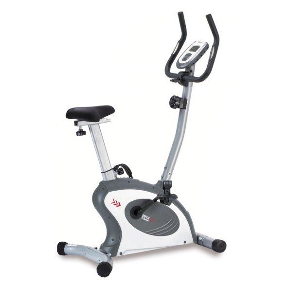 στατικό ποδήλατο γυμναστικής toorx brx 60