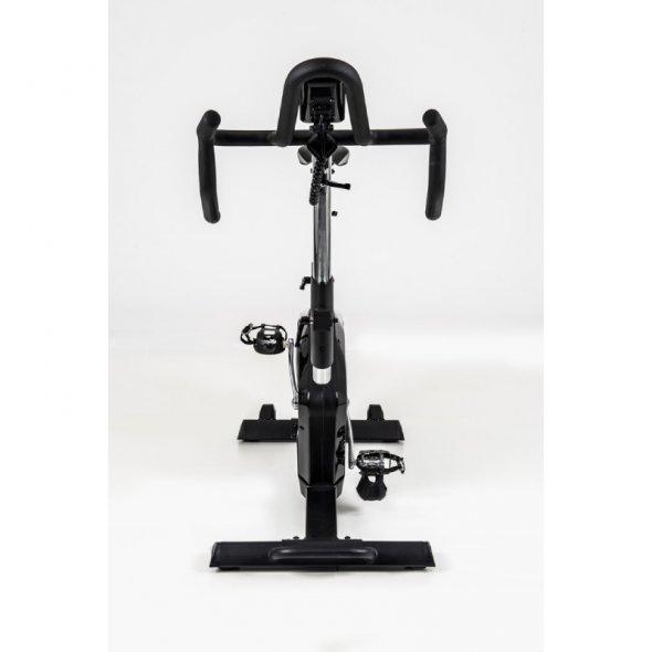 spin-bike-srx-3500-toorx-enface