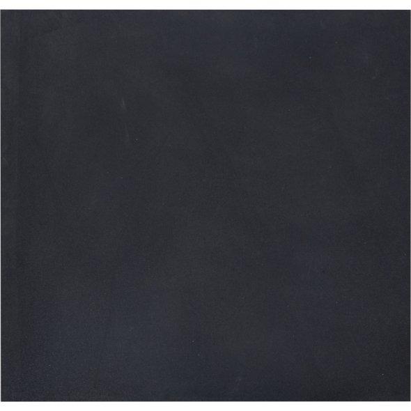 dapedo-gymnasthriou-rolo-10mx1,2cmx0,6cm-94460-amila-zoom